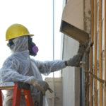 asbestos siding