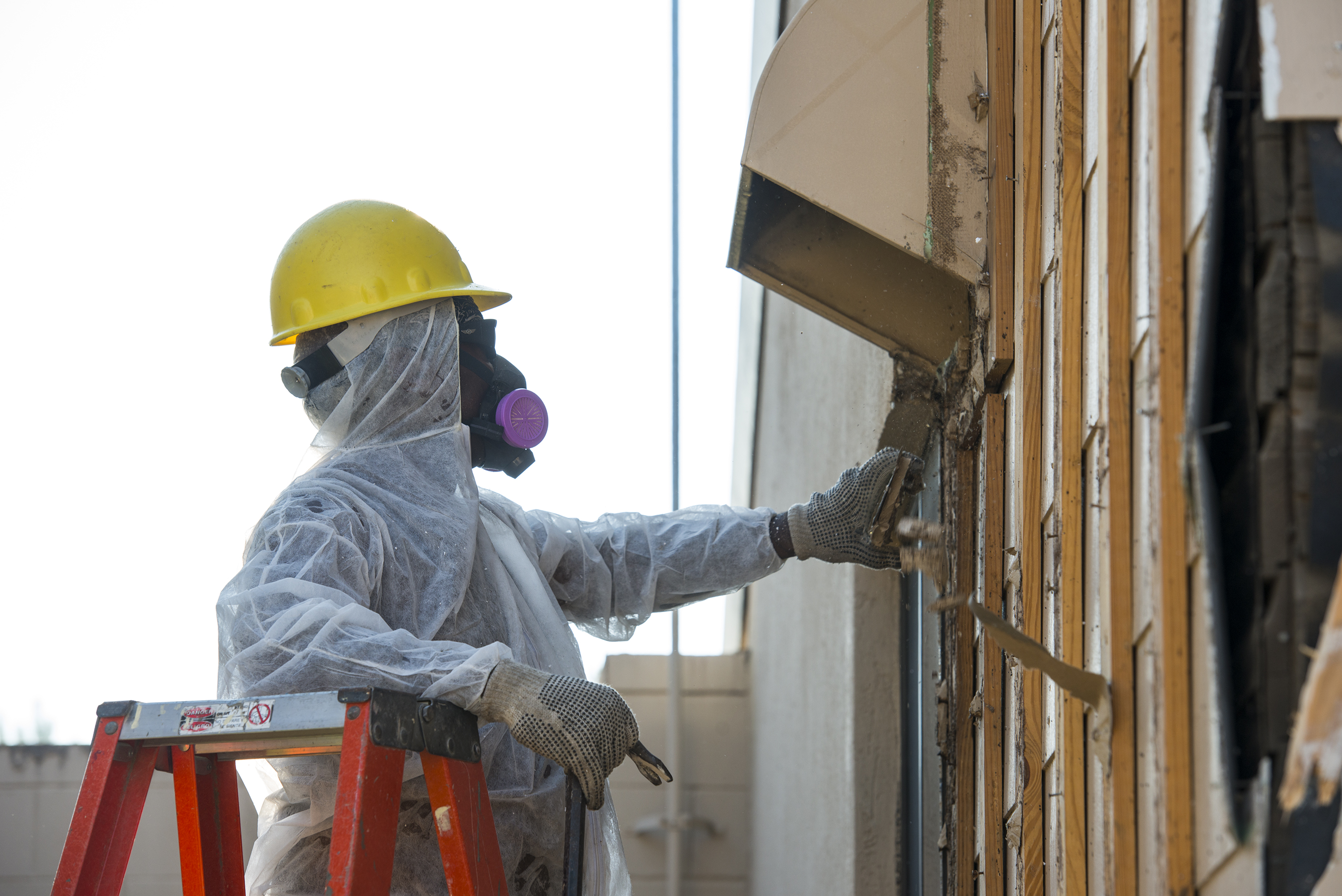 Asbestos Siding Get Unbiased Facts And Expert Advice To